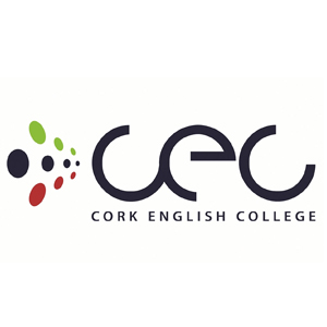 CEC – Cork English College