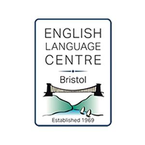 ELC Bristol