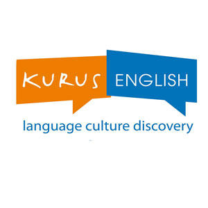 Kurus English