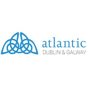 Atlantic Language Centre
